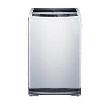 「公式直営」三洋(SANON)8キロボディー洗濯機全自動洗濯機超音波WT 8655 YM 0 S