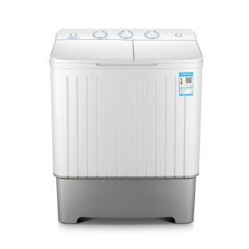 揚子大容量10 KG 2バレルの洗濯機3.6 / 8.2 / 9.2 / 12キログラム半の全自動波輪の小型の家庭用ミニダブルシリンダーの脱水9.2 KGダブルバレル1 - 6人の家庭