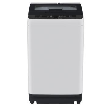 パナソニック(Panasonic)大容量愛妻号波輪全自動洗濯機の家庭用簡単な9 KG
