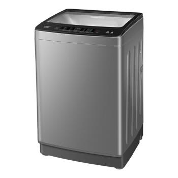ハイアの全自動波輪洗濯機12キロ大容量直駆周波数変移動力12 + 8種専属洗浄EB 120 BF 959