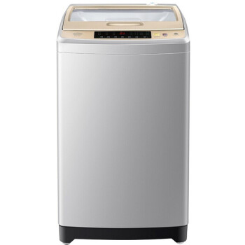 【送电机】スピア洗濯机全自动10キロの大容量予约水风干机能全自动洗剂机ポレット