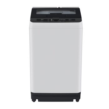 パナソニック愛妻号8 KG全自動洗濯機XQB 80-Q 8 H 2 F大容量閑静楽シリズ