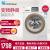リトルスワンドラム洗濯機全自動8キロ家庭用知能周波数変化TG 80 V 220 WD