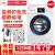TCL周波数変化ローラー8 kg全自動洗濯機家庭用大容量静音小9 kg(XQG 80 - P 300 B)バレエ白