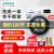 西門子(Siel)WD 12 G 4 R 0 R 0 R 0 W 8キロ乾燥機の周波数変化ローラー全自動洗濯機ホワイト