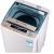 申花/ SENUA 4.5 kg洗濯機全自動家庭用小型4.5キロのミニ洗脱機ミニミニ