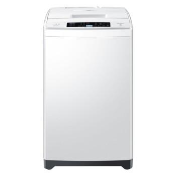 ハイアゼル6キロハイアルール洗濯機全自動知能ダブル幅洗濯機E 600 M 19