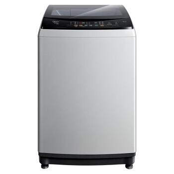 美的(Midea)波輪洗濯機全自動FCS高速ダウンジャケット洗濯品質モータ10キロMB 100 V 50 QC