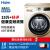 ハイアルロール洗濯機全自動10キロの周波数変化99%カービィ防止抗菌カバーEG 10014 B 39 GU 1