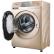 三洋(SANYO)DG-F 85587 BCP 8.5 kgドラム洗濯機DD直駆周波数変化空気洗濯機