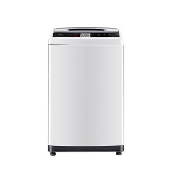 アメリカの(Midea)8キロのコン洗濯機の商用携帯帯のスキャンコードは大容量のセロールサービ式の全自動カードドでMB 80-1020 H 8キロの純粋なスキャンパスドを支はらいます。