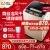 威力(WEILI)10 kg全自動波輪洗濯機大容量途中衣筒自己清浄風乾燥予約洗濯低騒音洗濯XQB 100-1018 A-1