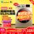 リトルSwan 10キロ大容量全自動ドラム洗濯機の家庭用周波数が変化します。省エネ・大型羽毛洗浄機の自動洗濯機です。
