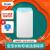 ハイアベル3キロの波輪子供用ミニ洗濯機全自動ベビー洗濯機赤ちゃん高温蒸気パーマEBM 30-428