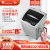 LittleSwan洗濯機全自動波輪家庭用大容量周波数変换省水脱水脱水下排水8キロTB 80 VN 02 D